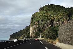 France La Reunion