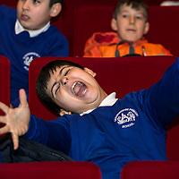 Making History at BFI