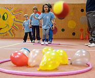 20110328 Tennis for children, Warsaw