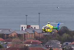 The country&rsquo;s emergency air ambulance response network is set to be enhanced as Scotland&rsquo;s Charity Air Ambulance (SCAA) announces plans to launch a second aircraft.<br /> SCAA, which has operated a helicopter air ambulance since 2013, intends to raise &pound;6m - the equivalent of around three year&rsquo;s running costs - to fund a second life-saving helicopter prior to launch. This will increase the response capability to time-critical medical emergencies, retrievals and urgent transfers across the whole of Scotland.