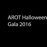 AROT GALA 2016