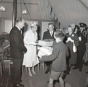 12/06/1961<br />