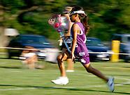 Lacrosse 2010 Seneca Girls U12