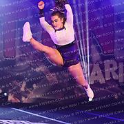 1134_Wolves Cheerleading - Ava Moynihan