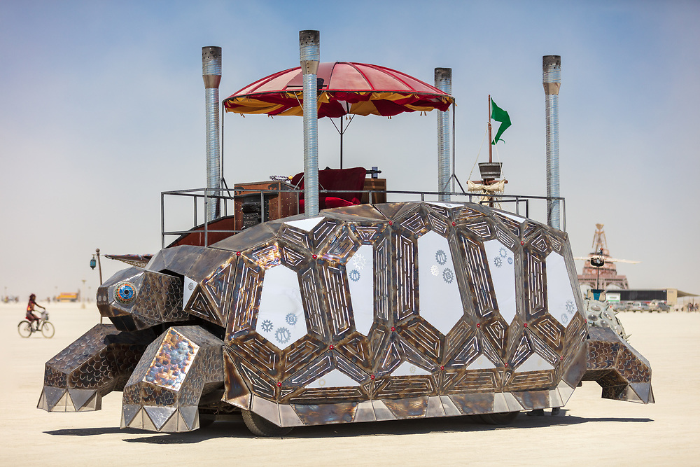 Turtle Mutant Vehicle Name Unknown My Burning Man 2019 Photos:<br /> https://Duncan.co/Burning-Man-2019<br /> <br /> My Burning Man 2018 Photos:<br /> https://Duncan.co/Burning-Man-2018<br /> <br /> My Burning Man 2017 Photos:<br /> https://Duncan.co/Burning-Man-2017<br /> <br /> My Burning Man 2016 Photos:<br /> https://Duncan.co/Burning-Man-2016<br /> <br /> My Burning Man 2015 Photos:<br /> https://Duncan.co/Burning-Man-2015<br /> <br /> My Burning Man 2014 Photos:<br /> https://Duncan.co/Burning-Man-2014<br /> <br /> My Burning Man 2013 Photos:<br /> https://Duncan.co/Burning-Man-2013<br /> <br /> My Burning Man 2012 Photos:<br /> https://Duncan.co/Burning-Man-2012