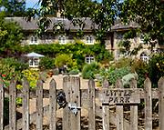 Little Park, Norfolk