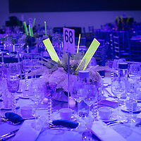11.06.2015 (C) Blake Ezra Photography Ltd. <br /> Jewish Care Campaign Dinner at Alexandra Palace with honoured guests HRH Duke of Cambridge, and Lionel Richie. www.blakeezraphotography.com