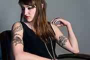 Emily Fisti Cuffs 5/14