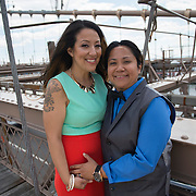 2013-07-30-Joanne&Roz