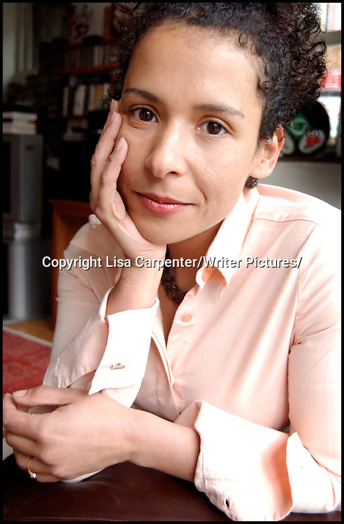 Marianne Pearl<br /> <br /> copyright Lisa Carpenter/Writer Pictures<br /> contact +44 (0)20 822 41564<br /> info@writerpictures.com<br /> www.writerpictures.com