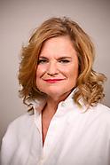 Jennifer Palmieri Portrait