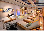 Hospitality Atlantis Spa