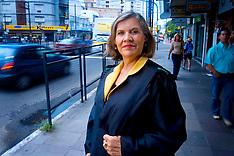 Maria Berenice Dias