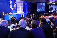 Cricket - IPL 2011 Player Auction Bengaluru