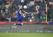ISL M44 - Chennaiyin FC v Atletico de Kolkata