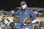 Coach Mike Melnyk