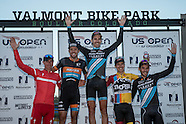 2015 US Open CX - Boulder