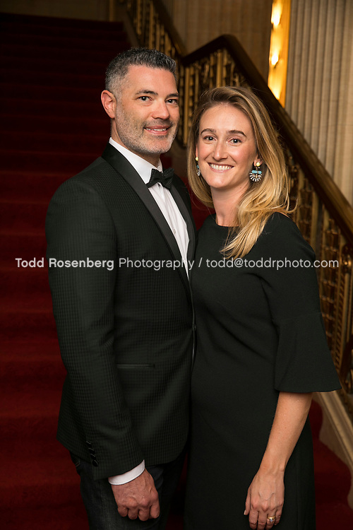6/10/17 6:11:21 PM <br /> <br /> Young Presidents' Organization event at Lyric Opera House Chicago<br /> <br /> <br /> <br /> &copy; Todd Rosenberg Photography 2017