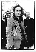Fiona Pitt-Kethey© Copyright Photograph by Dafydd Jones 66 Stockwell Park Rd. London SW9 0DA Tel 020 7733 0108 www.dafjones.com