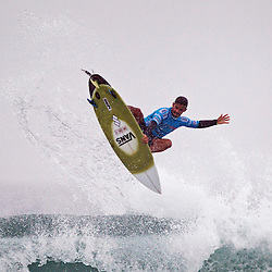 Australian Surf Open - Seniors | Manly | 16 February 2014