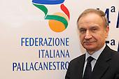 20130112 Giovanni Petrucci Presidente FIP