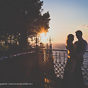 Wedding - Portfolio/3