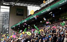20150607 FC København - Hobro Superliga fodbold