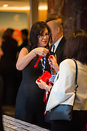 MFAA - MFAA Broker 2020 Sydney<br /> May 27, 2016: Sheraton on the Park, Sydney, New South Wales (NSW), Australia. Credit: Pat Brunet / Event Photos Australia