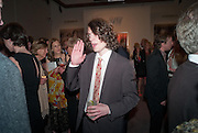 SAM SPIKE, Can we Still Be Friends- by Alexandra Shulman.- Book launch. Sotheby's. London. 28 March 2012.