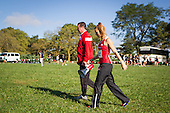 2015-09-19 Greeno Nebraska Invite