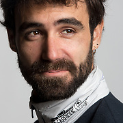 2018 Portrait Studio Alan ROURA