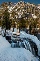Emerald Bay SP 20190125_0188<br /> <br /> Emerald Bay State Park<br /> &copy; 2019, California State Parks.<br /> Photo by Brian Baer