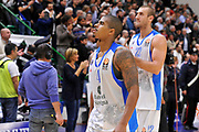 DESCRIZIONE : Eurolega Euroleague 2014/15 Gir.A Dinamo Banco di Sardegna Sassari - Real Madrid<br /> GIOCATORE : Edgar Sosa<br /> CATEGORIA : Postgame Ritratto Delusione<br /> SQUADRA : Dinamo Banco di Sardegna Sassari<br /> EVENTO : Eurolega Euroleague 2014/2015<br /> GARA : Dinamo Banco di Sardegna Sassari - Real Madrid<br /> DATA : 12/12/2014<br /> SPORT : Pallacanestro <br /> AUTORE : Agenzia Ciamillo-Castoria / Claudio Atzori<br /> Galleria : Eurolega Euroleague 2014/2015<br /> Fotonotizia : Eurolega Euroleague 2014/15 Gir.A Dinamo Banco di Sardegna Sassari - Real Madrid<br /> Predefinita :