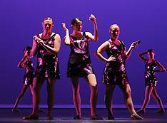 Studio 34 Dance Breaking Through 29 Jazz 4