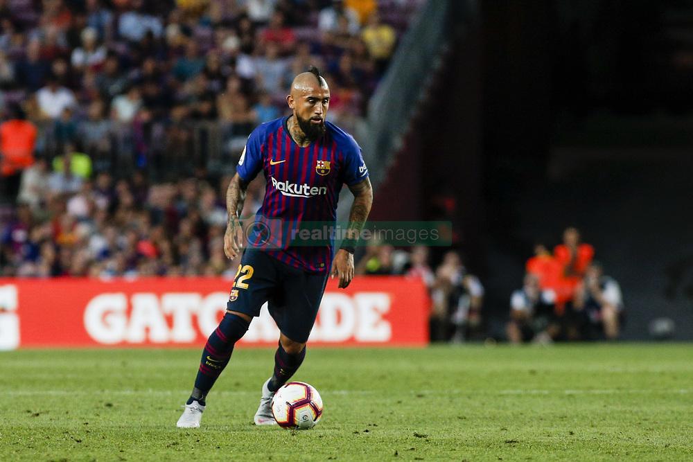 صور مباراة : برشلونة - هويسكا 8-2 ( 02-09-2018 )  20180902-zaa-n230-744