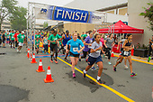 Food for Others - 2018 Tysons 5k and Fun Run