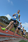 20150306 Athletics - NZ Track and Field Championships