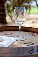 darenberg Winery