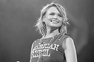Miranda Lambert 2015