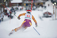 FIS Proctor Ladies 31Dec12