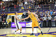 MBKB: Wisc.-Stevens Point vs. Emory College (03-14-14)