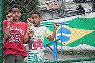 Rio de Janeiro Scenes 200614