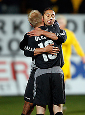 20080319 AAB - AC Horsens  SAS Liga