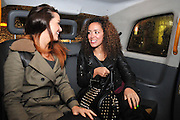 10.FEBRUARY.2013. LONDON<br /> <br /> JENNIFER METCALFE AND LEAH HACKETT LEAVING SAN CARLO RESTAURANT IN LIVERPOOL.<br /> <br /> BYLINE: EDBIMAGEARCHIVE.CO.UK<br /> <br /> *THIS IMAGE IS STRICTLY FOR UK NEWSPAPERS AND MAGAZINES ONLY*<br /> *FOR WORLD WIDE SALES AND WEB USE PLEASE CONTACT EDBIMAGEARCHIVE - 0208 954 5968*