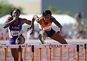 Mar 31, 2017-Track and Field-90th Clyde Littlefield Texas Relays