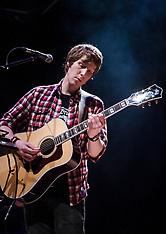 Scott Matthews in Concert - Birmingham