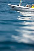 Skandia Sail for Gold Regatta, Weymouth, UK, 19th Sept 09