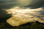 France, languedoc Roussillon, Lozère (48), Cevennes, haute  vallée du Tarn