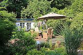 Natural Garden 970