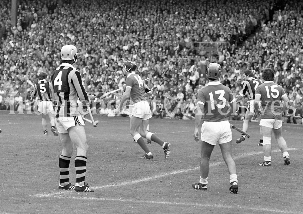 978-103<br />